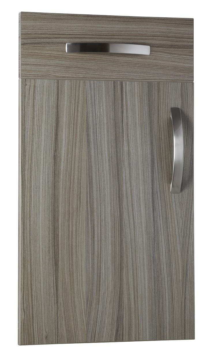 Made To Measure Kitchen Doors Avola Collection Kitchen Mill