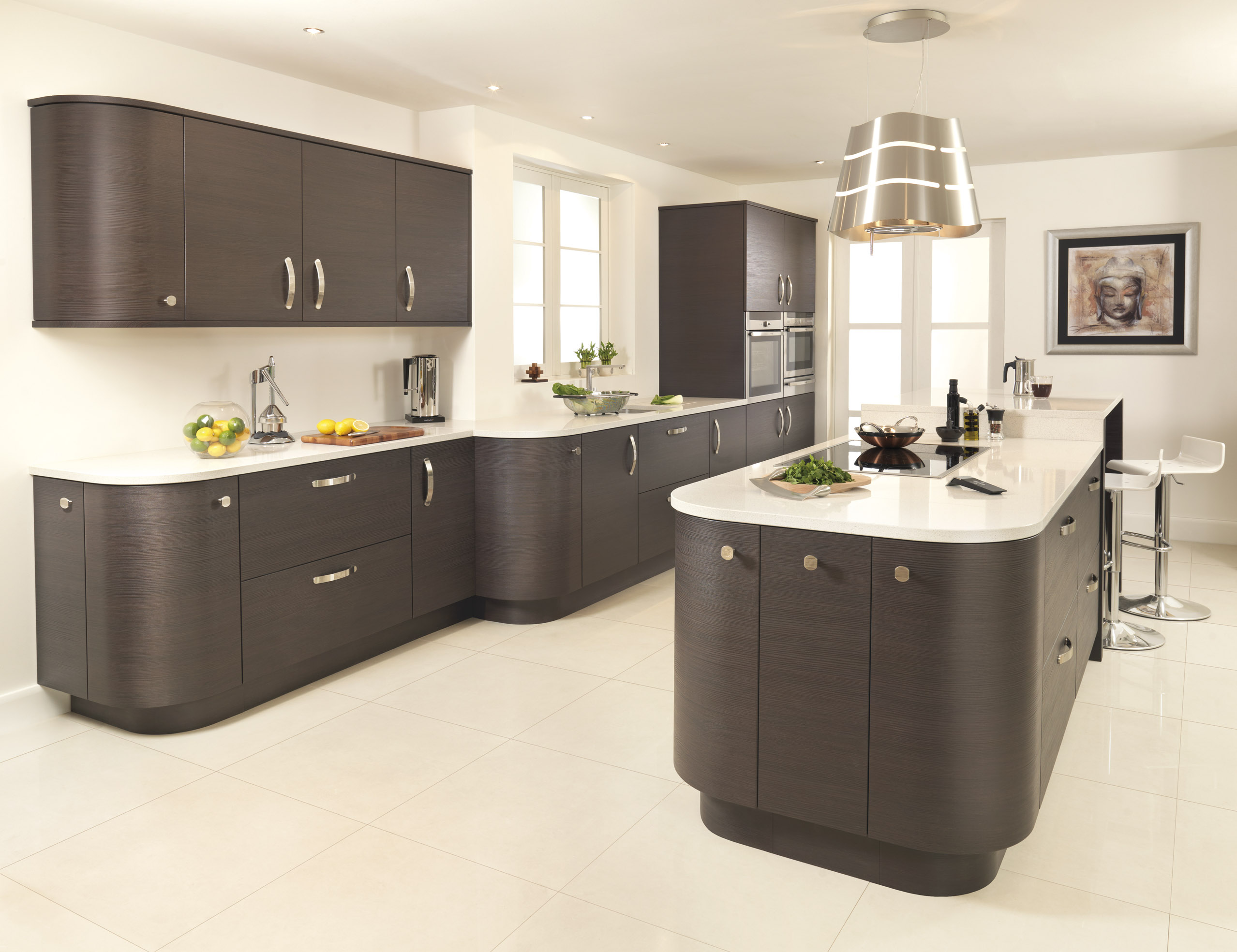Made To Measure Kitchen Doors Made To Measure Kitchen Doors Product Categories Kitchen Mill